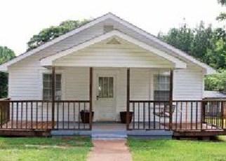 Foreclosure  id: 3794861