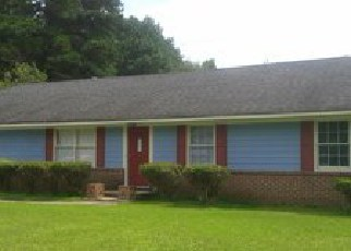 Foreclosure  id: 3795586