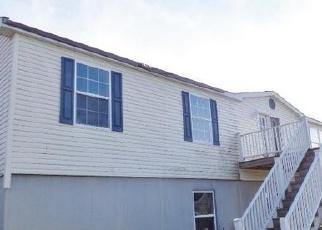 Foreclosure  id: 3796361