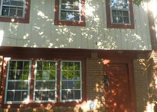 Foreclosure  id: 3798175