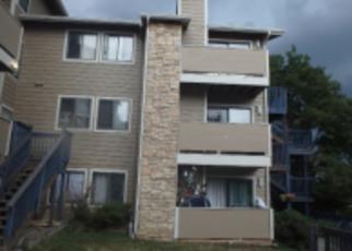 Foreclosure  id: 3798838
