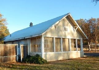 Foreclosure  id: 3799274