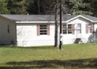 Foreclosure  id: 3799360