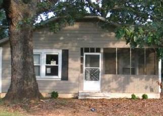 Foreclosure  id: 3799410