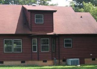 Foreclosure  id: 3799411