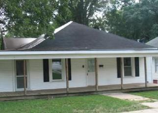 Foreclosure  id: 3799412
