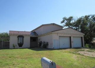 Foreclosure  id: 3800074