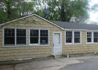 Foreclosure  id: 3800303