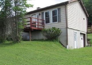 Foreclosure  id: 3800950