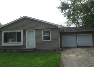 Foreclosure  id: 3801156