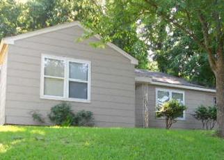 Foreclosure  id: 3801284