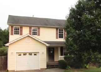 Foreclosure  id: 3801321
