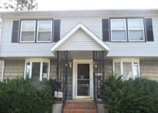 Foreclosure  id: 3801728