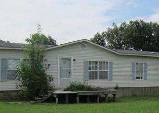 Foreclosure  id: 3801747