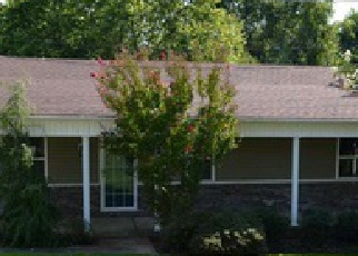 Foreclosure  id: 3801748