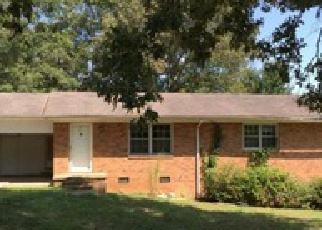 Foreclosure  id: 3801882