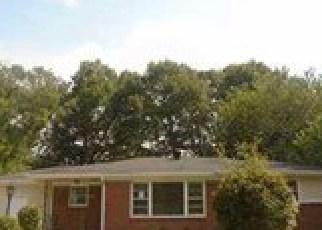 Foreclosure  id: 3803054