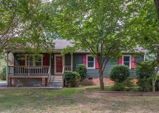 Foreclosure  id: 3804443