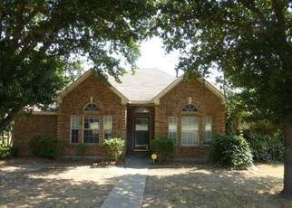 Foreclosure  id: 3806103
