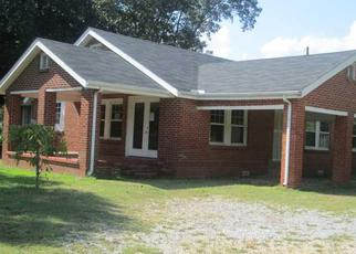 Foreclosure  id: 3806210