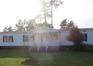 Foreclosure  id: 3806251