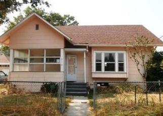 Foreclosure  id: 3806372