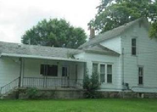 Foreclosure  id: 3806501