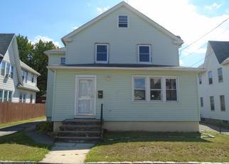 Foreclosure  id: 3806906