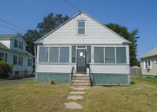 Foreclosure  id: 3806929