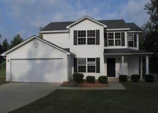 Foreclosure  id: 3807073
