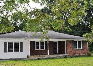 Foreclosure  id: 3807115