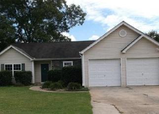 Foreclosure  id: 3807118