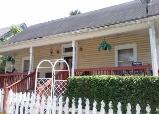 Foreclosure  id: 3807279