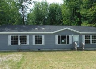 Foreclosure  id: 3807531