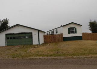 Foreclosure  id: 3807775