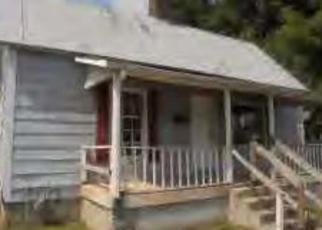 Foreclosure  id: 3807786