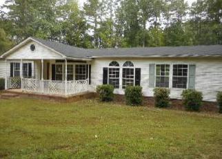 Foreclosure  id: 3807801