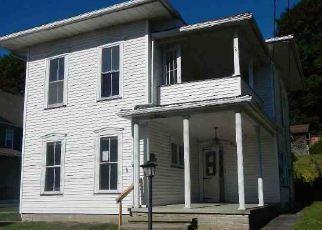 Foreclosure  id: 3808113