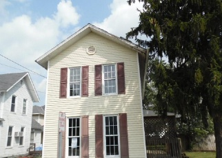 Foreclosure  id: 3808441