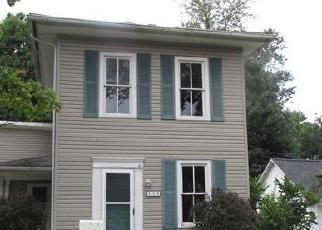 Foreclosure  id: 3808463