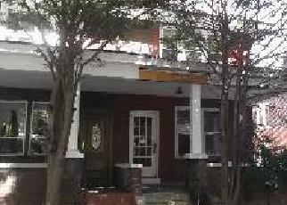 Foreclosure  id: 3808676