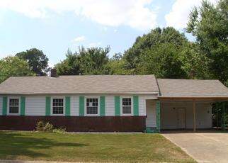 Foreclosure  id: 3809035