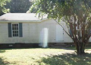 Foreclosure  id: 3809038