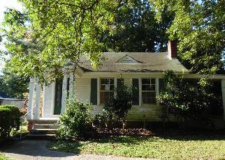 Foreclosure  id: 3809039