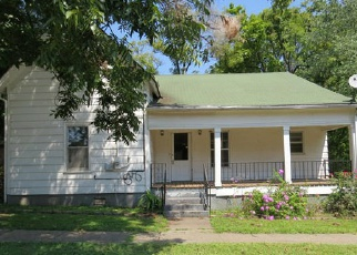 Foreclosure  id: 3809051