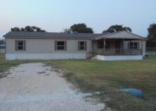Foreclosure  id: 3809132