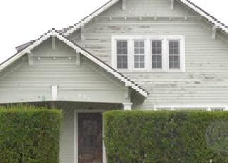 Foreclosure  id: 3809174