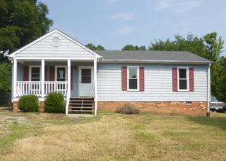 Foreclosure  id: 3809335