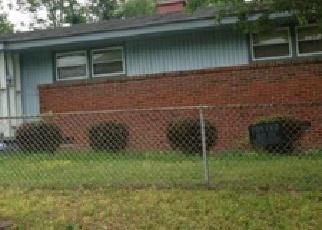 Foreclosure  id: 3809545