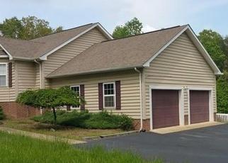 Foreclosure  id: 3809728